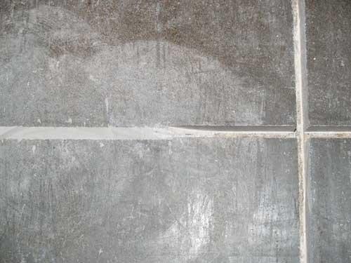 freezer-floor-joint-repair-concrete-mender-2