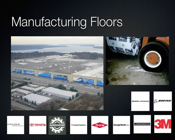 manufacturing036