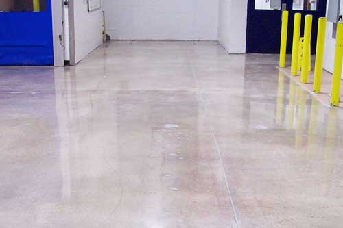 polished-floor-concrete-mender-spall-repairs